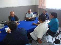 reunión escuela de tareas (4)
