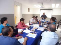 reunión escuela de tareas (7)