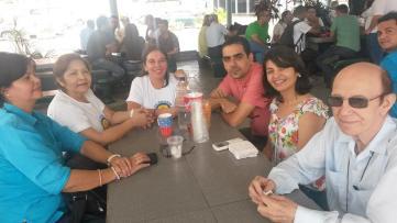 asamblea venezuela (1)