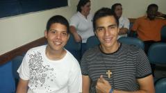 asamblea venezuela (10)