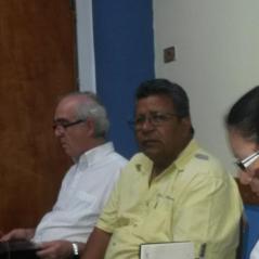 asamblea venezuela (12)