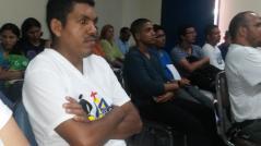 asamblea venezuela (13)