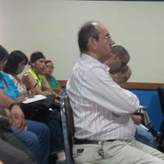 asamblea venezuela (14)
