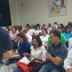 asamblea venezuela (15)