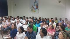 asamblea venezuela (16)