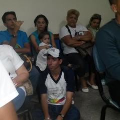 asamblea venezuela (17)