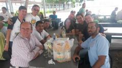 asamblea venezuela (3)