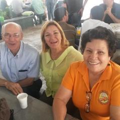 asamblea venezuela (5)