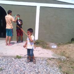 barquisimeto (10)