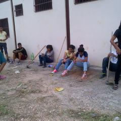 barquisimeto (11)