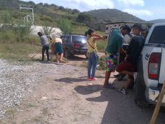 barquisimeto (3)