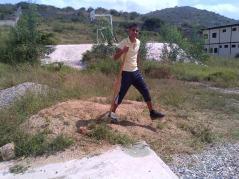 barquisimeto (4)