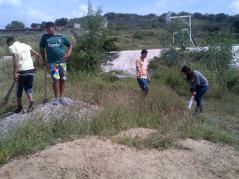 barquisimeto (7)