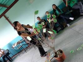 encuentro pastoral (1)