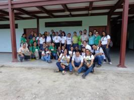 encuentro pastoral (2)