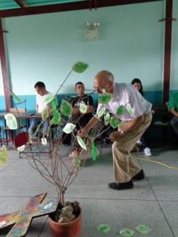 encuentro pastoral (6)
