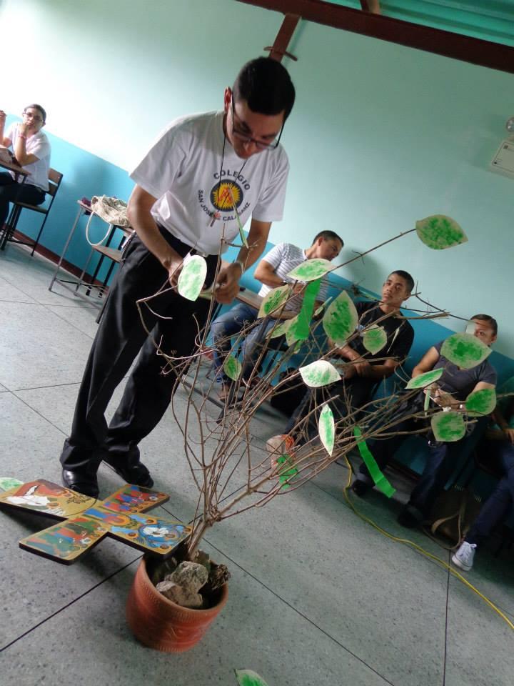 encuentro pastoral (7)