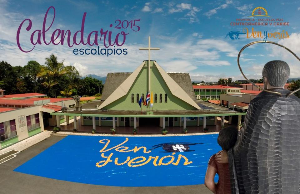 calendario 2015 IMPRENTA-1