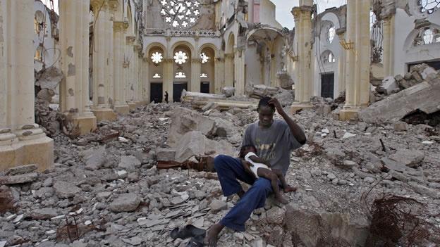 el-vaticano-en-haiti