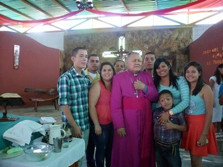 barquisimeto-mov calasanz (40)