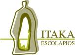 Logo Itaka con-texto 300x22