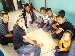 proyecto samuel (12)