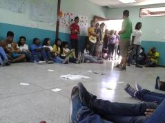 proyecto samuel (9)