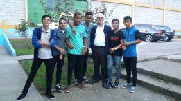 calasanz 2015 (3)