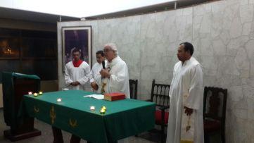 calasanz 2015 (4)
