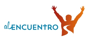 logo CASTELLANO COLOR