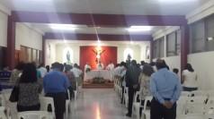 capilla2