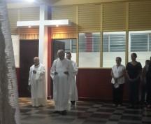 capilla4
