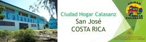 CIUDAD HOGAR CALASANZ