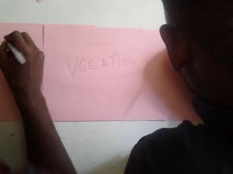 past-voc (5)