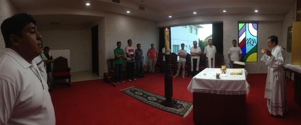 encuentro juniors-primer dia (11)