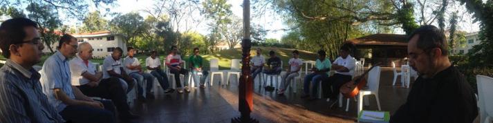 encuentro juniors-primer dia (3)