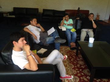 encuentro juniors-primer dia (8)