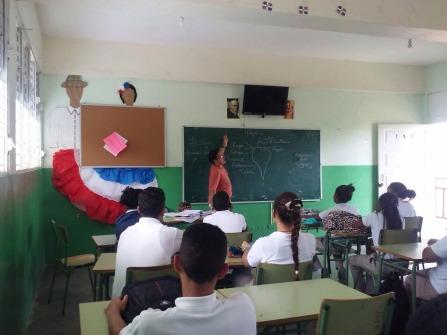 encuentro de juniores-1 abril (10)