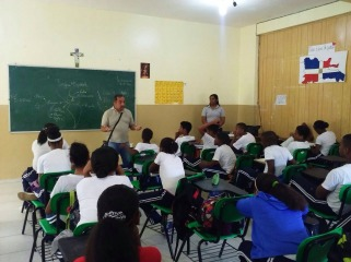 encuentro de juniores-1 abril (14)