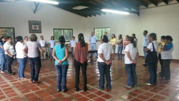 curso liderazgo (1)
