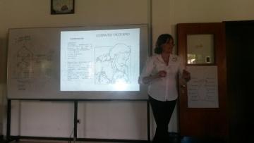 curso liderazgo (21)