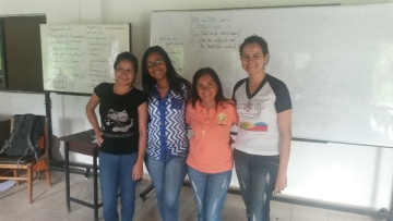 curso liderazgo (28)