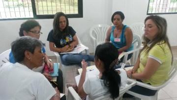 curso liderazgo (3)