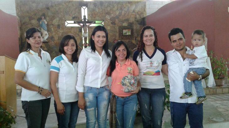 promesa (13)