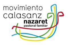 logo transparente-nazaret-2