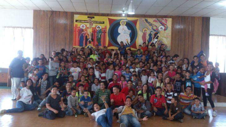 Maracaibo-plan (7)