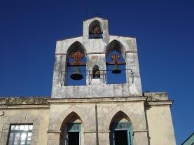 cuba-sep2011-22