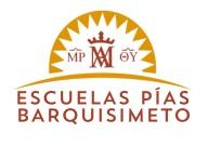 escuelas-pias-barquisimeto