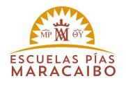 escuelas-pias-maracaibo