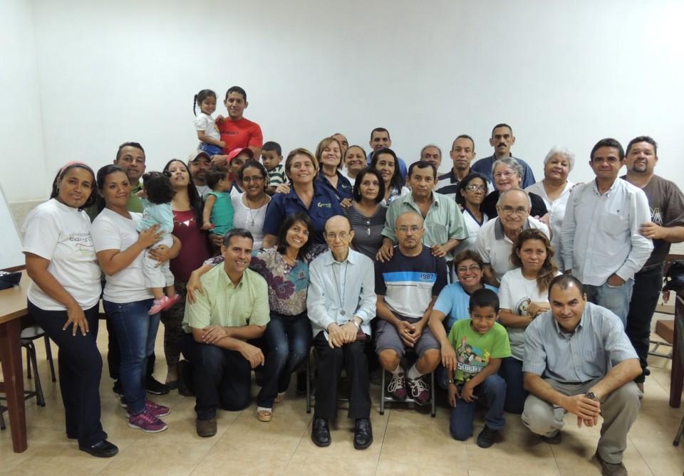 fraternidad-oct2016